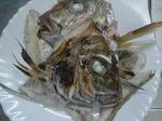 H20.9.18鯛の潮汁4.JPG