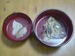 H20.9.18鯛の潮汁5.JPG