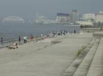 南芦屋浜ベランダ.JPG