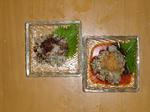 たたき醤油&ポン酢.JPG