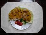 カレー風味2.JPG