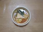 キムチ鍋.JPG