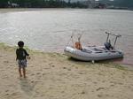 H19.6.2ボート釣り.JPG