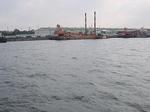 H20.2.10台船.JPG