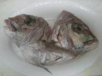 H20.9.18鯛の潮汁.JPG