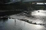 H21.11.29マス釣り2.JPG
